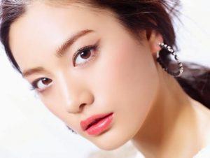 ナナ(nana)さんは韓国のAFTERSCHOOL2