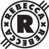 レベッカ(ノッコ)の2016年ライブ・コンサート活動まとめ