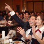 前澤友作氏は結婚歴なしで子供3人、資産家社長で自宅や車多数