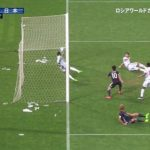 W杯最終予選で誤審?審判は誰?サッカー日本代表出場へピンチか?