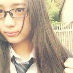 うなぎ少女の名前は佐々木萌詠!動画の削除理由や可愛い画像も!