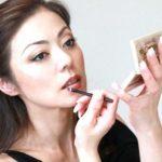 武田久美子の若い頃の画像は?昔から美人で妖艶!エステや歯科の場所は?