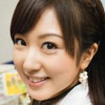 川田裕美の紀陽銀行のCMが可愛い!身長体重は?動画&画像も!