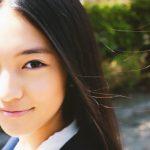 久保田さゆがドラマ運命に似た恋でカメ子役!メガネ画像が可愛い!