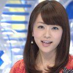 本田朋子アナ人生劇変!夫のバスケ選手五十嵐圭が戦力外で新潟へ