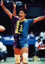 nakagaichi1