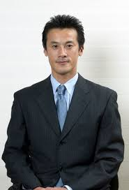 nakagaichi3