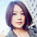 堀口ひかるは国民的美少女だった?過去の動画や画像がかわいい!