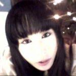 塚越裕美子の病気は統合失調症?過去の事務所や住所トラブルも!
