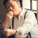 桑田佳祐の「君への手紙」の歌詞や意味は?フルPV動画【Mステ】