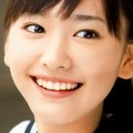 ガッキーに2017年結婚の噂?熱愛彼氏はNHKドラマ「絆」の岡田将生?