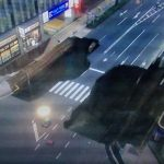 博多駅地下鉄七隈線の契約建設会社は?今後の対応や損害賠償金額は?