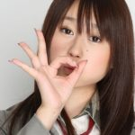 小林香菜の病気は治った?父親とロンハー出演で元AKB48の現在は?