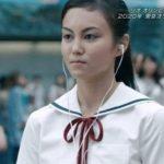 土橋ココはフィリピンのハーフ?沖縄出身?東京五輪PR動画【ミラモン】