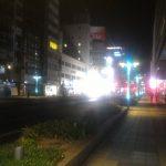 博多駅前の同じ場所がなぜまた2回目の道路陥没?原因や復旧業者は?