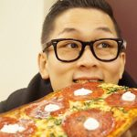 MAX鈴木の大食い記録動画!日本代表の職業や性格、嫌いなものは?