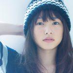 桜井日奈子のスノボやスキーウエアが可愛い!JR東日本のCM画像!