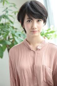 musume1
