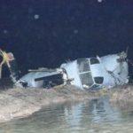 オスプレイは不時着と墜落どっち?沖縄の事故の本当の理由や違いは?
