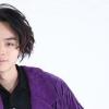 菅田将暉の2017年【ドラマ&映画】まとめ!人気タイトルの役名は?