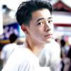 成田凌【ドラマ2017】まとめ!髪型がかっこいいイケメンの経歴は?