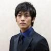 松坂桃李【ドラマ2017】まとめ!髪型がかっこいいイケメンの経歴は?