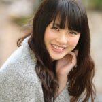 臼田あさ美【くちびる美人】私服ファッションや髪型が可愛い!画像