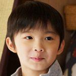今井暖大(はると)子役の出演ドラマまとめ!可愛い画像やプロフィール