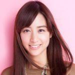 山本美月の彼氏は高良健吾で2017年に結婚?銀座一徳デートの真相は?