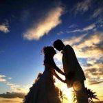 草なぎ剛【結婚する嫁】交際期間や馴れ初めは?挙式は2017年春頃?