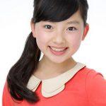吉岡千波【子役】出身小学校や経歴|出演ドラマやかわいい画像まとめ
