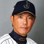 2017年WBC侍ジャパンのヘッド・投手・守備走塁・打撃・バッテリーコーチは誰?