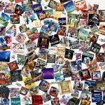 PlayStation Now for PCおすすめソフトランキング!定額制&レンタル編