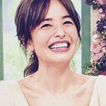 梨花が激やせで若い頃の画像より老けた?43歳で平野ノラと似てる?