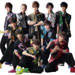 最近急上昇、名古屋のアイドル小林豊の人気の秘密とは一体なにであるのか