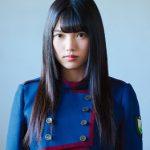 欅坂46のゲームアプリ登場「欅のキセキ」初アルバムやコンサートも!