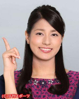 永島優美の画像 p1_32