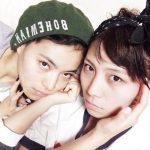 タテジマヨーコはニートシンガーなバンドマン?!趣味や特技は?付き合っている彼氏は?