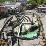 夏休みは草津の温泉旅行へ!子連れが楽しめるスポットまとめ