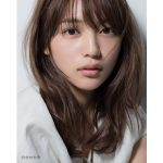 川口春奈の付き合っている彼氏は誰?将来の夢はあの女優?趣味や高校は?
