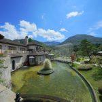 バスで行く安い箱根:温泉旅行・おすすめ観光スポット紹介