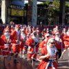 オーストラリアのグリーンクリスマス!各地のイベントの開催日時