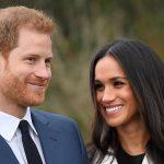 ヘンリー王子の婚約者メーガン・マークルは、アメリカ人でバツイチ?